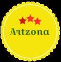 Artzona